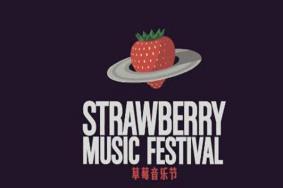 2021上海草莓音樂節舉辦時間-地點及門票