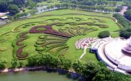 上海东方绿舟门票价格-有什么好玩的