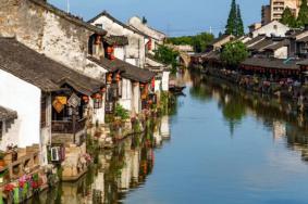 2021上海清明節活動有哪些-文旅活動盤點