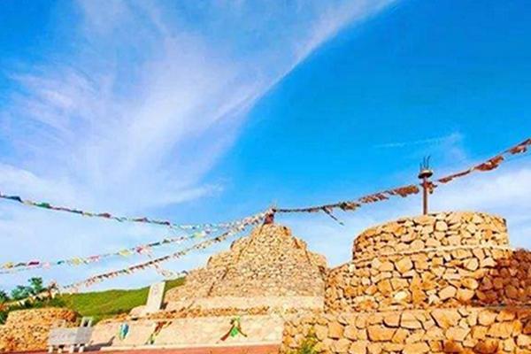 2021白音爱里蒙古族村门票交通及地址 白音爱里蒙古族村旅游攻略