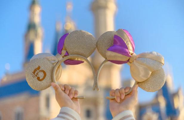 2021上海迪士尼生日庆典活动介绍 迪士尼夜光幻影秀演出信息