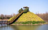 西沙國家濕地公園開放了嗎-門票多少錢