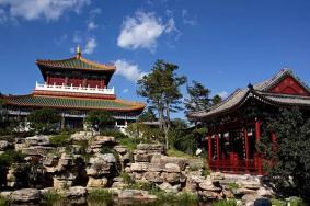 2021北京园博园开放时间调整-园博园简介