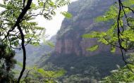 林慮山風景區怎么樣-門票多少錢