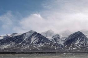 2021昆侖山口旅游攻略 昆侖山口門票交通天氣