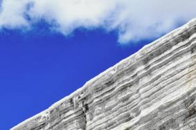 2021八一冰川旅游攻略 八一冰川門票交通天氣