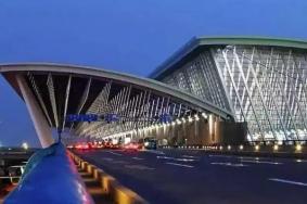 2021上海增开列车-车次停车站点变化