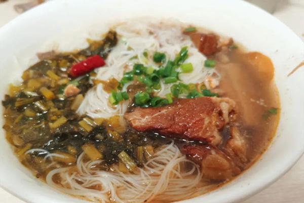 臺州餐廳推薦-地址位置