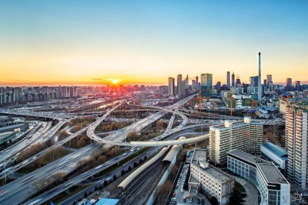 2021五一可以去北京旅游吗 五一北京旅游人多吗