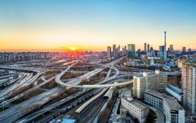 2021五一可以去北京旅游嗎 五一北京旅游人多嗎