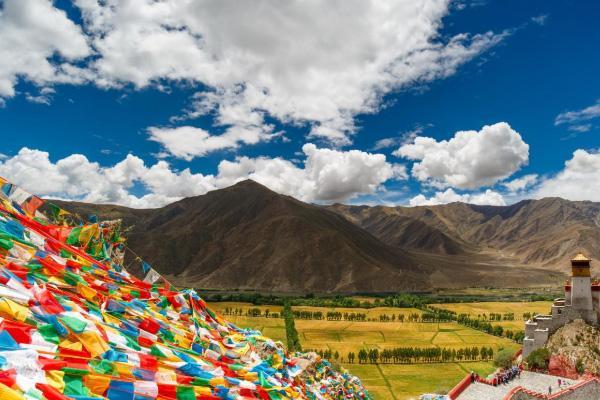 2021五一去西藏合适吗-旅游注意事项