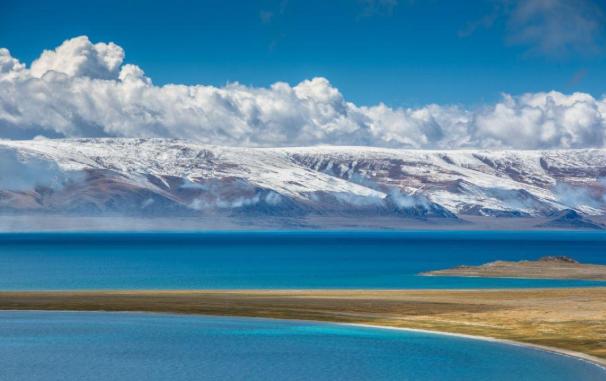 2021五一去西藏合適嗎-旅游注意事項