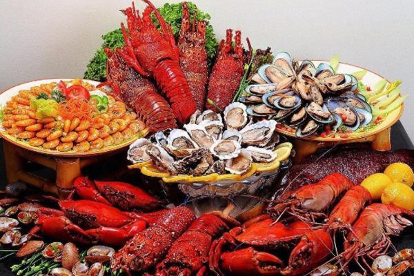 三亞海鮮市場哪里便宜 三亞海鮮值得吃嗎