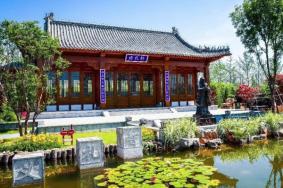2021鄭州五一自駕游去哪里好 自駕游景點推薦