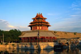 2021北京消費季活動時間-消費券有哪些