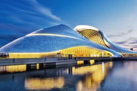 2021哈爾濱五一有什么活動-演出信息及旅游