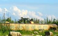 洪澤湖濕地公園門票多少錢一張 有哪些景點