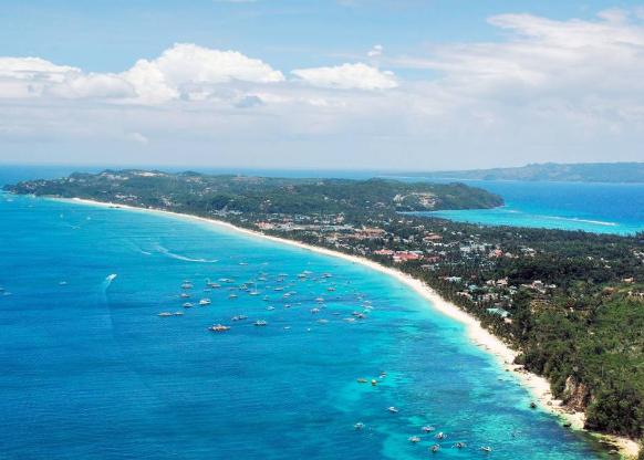 2021五一旅游数据统计 五一旅游人数排行及收入