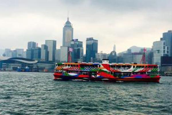 2021香港入境最新政策-有什么样的变化