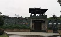 2021江陰軍事文化博物館門票開放時間地址及景區介紹