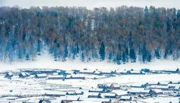 新疆最佳旅游時間是什么時候