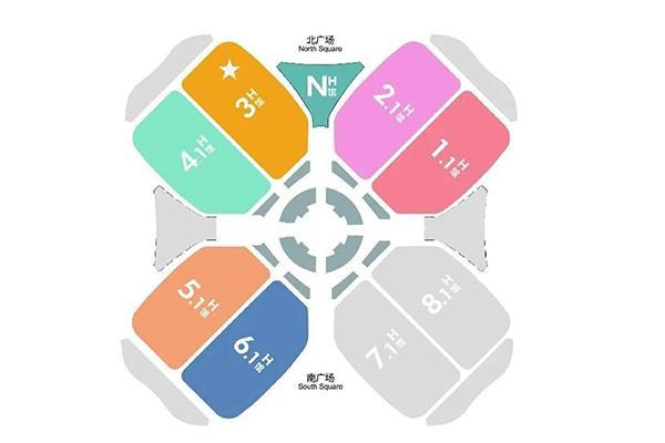 上海cp28漫展门票怎么买  上海cp28漫展时间