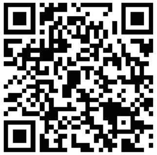 2021上海cp28漫展入场时间-门票价格-购票入口