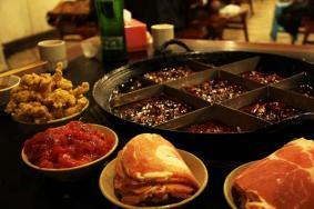 重慶火鍋哪家最正宗 從重慶必吃的火鍋