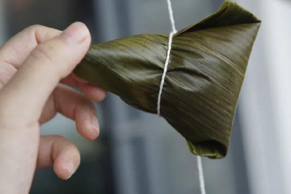 杭州粽子哪家好吃-去哪买-多少钱