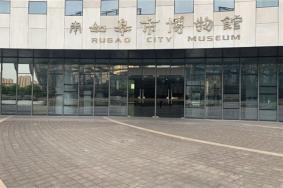 2021如皋市博物馆地址电话交通及景区介绍