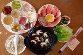 云南好吃的美食有哪些