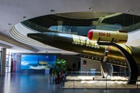 2021原子城紀念館開放時間-門票價格