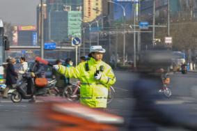 6月28日北京演出交通管制及地鐵調整信息