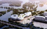 2021中國動漫博物館 中國博物館開放時間