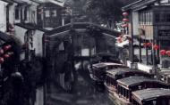 苏州山塘街游玩攻略-地址