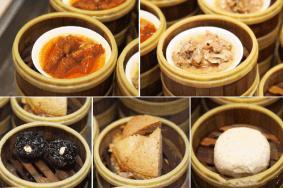 廣東的早茶指的是幾點 廣東早茶點心有哪些