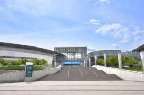7月1日內蒙古體育館服務中心免費對外開放