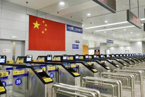 2021年7月中国各地入境隔离政策