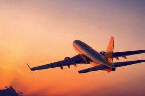 8月廈門航空國際航班計劃和拒載名單