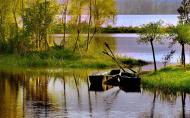 邛海濕地公園門票地址及游玩攻略