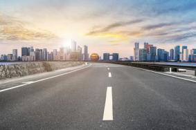 2021年7月哈爾濱市3條旅游線路恢復運營