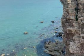 烟台海岛旅游攻略  烟台有哪些海岛