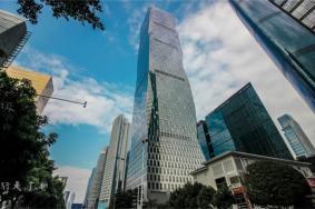 2021珠江新城地址交通天氣及景區介紹