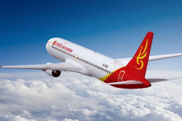 7月29日成都天府國際機場大量航班取消