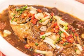 安徽美食介紹特色美食 安徽有哪些特色美食