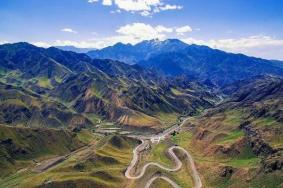 2021新疆独库公路时间及攻略