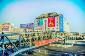 2021北京西单地址交通及游玩攻略
