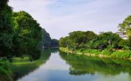 桂林七星景区门票价格都有哪些景点