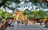 桂林獨秀峰王城景區怎么樣-門票