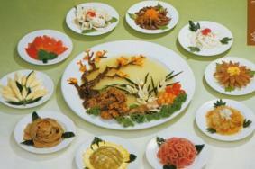 泰州特色美食有哪些 泰州有什么特色美食
